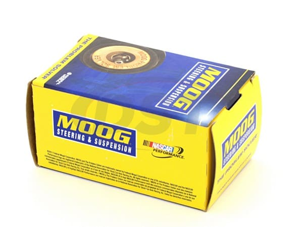 MOOG-K200840 Rear Upper Knuckle Bushing
