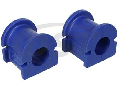 Front Swaybar Bushing - 26.42mm (1.04 inch)