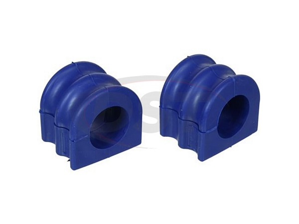 Swaybar Bushing - Front to Frame - 35.05mm (1.38 inch)