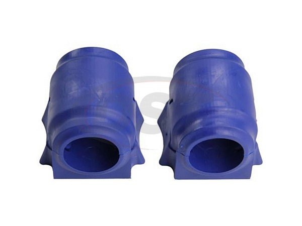 MOOG-K200846 Front Sway Bar Bushings - 34mm (1.34in)