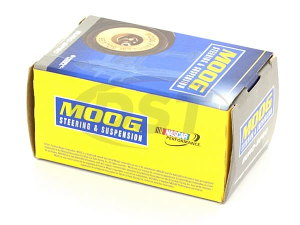 MOOG-K200850 Lateral Arm Bushing