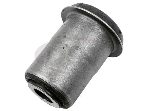 moog-k200857 Front Lower Control Arm Bushing - Forward Position