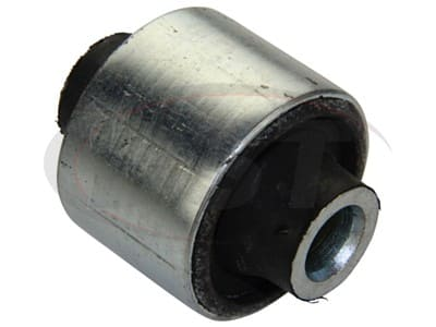 Rear Lower Outer Control Arm Bushing