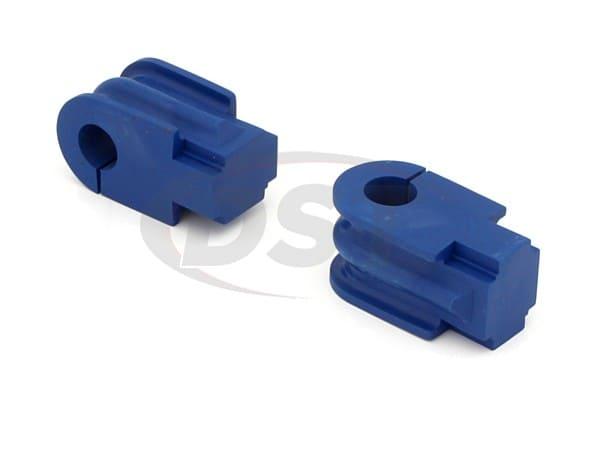 Front Sway Bar Bushings - 20.32mm (0.80 inch)