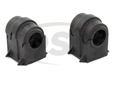 Front Sway Bar Bushings - 27.94mm (1.10 inch)