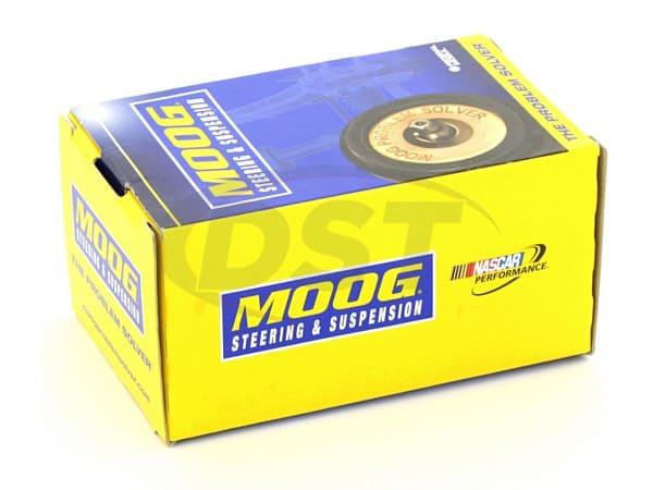 moog-k200881 Front Sway Bar Bushings - Rear Wheel Drive - 30mm (1.18 inch)