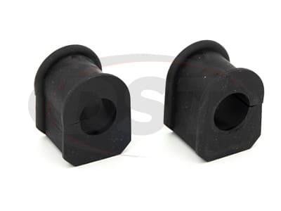 Front Sway Bar Bushings - 4WD - 27mm (1.06 inch)