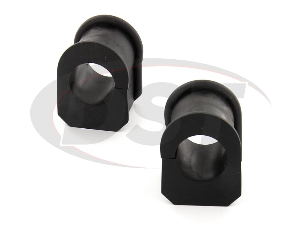 moog-k200885 Front Sway Bar Bushings - 31mm (1.22 inch)
