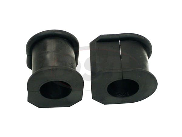 moog-k200887 Front Sway Bar Bushings - 28mm (1.10 inch)