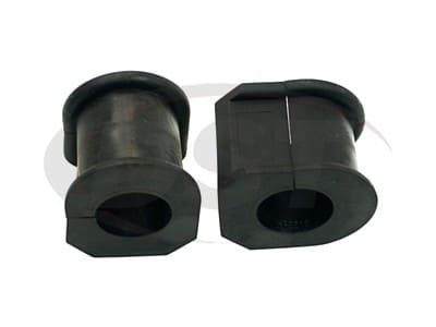 Front Sway Bar Bushings - 28mm (1.10 inch)