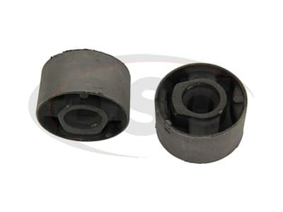 Rear Sway Bar Bushing