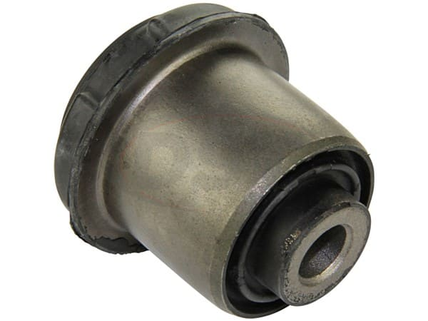 moog-k200894_rearward Front Inner Lower Control Arm Bushing - Rearward Position - AWD