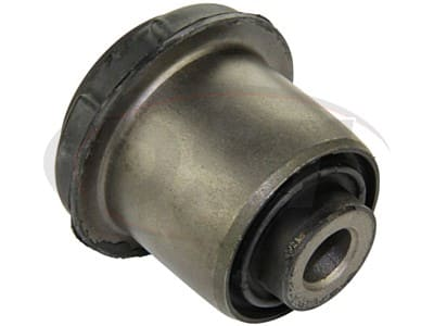 Front Inner Lower Control Arm Bushing - Rearward Position