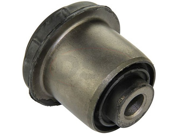 QuickSteer Front Lower Rearward Suspension Control Arm Bushing for 2006-2011 cq