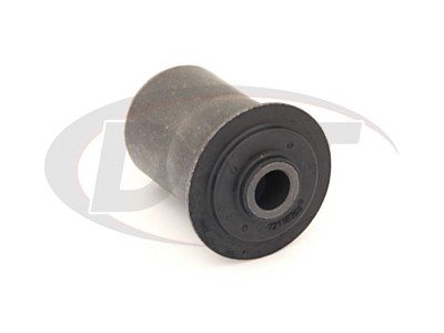 Front Radius Arm Bushing Kit