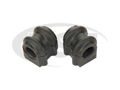 Moog Front Sway Bar Bushings for Accent, Rio, Rio5