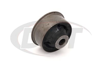 Moog Front Control Arm Bushings for Corolla, Matrix