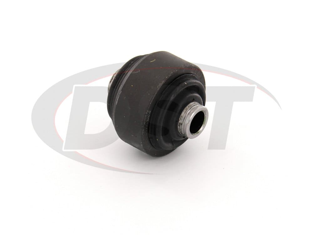 moog-k200912 Front Lower Control Arm Bushing - Rearward Position