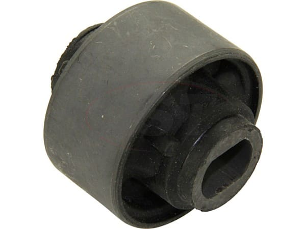 moog-k200914 Front Lower Control Arm Bushing - Rearward Position