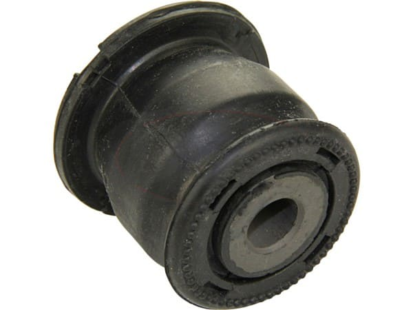 moog-k200916 Rear Outer Lower Control Arm Bushing - Rearward Position