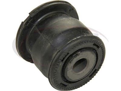 Rear Outer Lower Control Arm Bushing - Rearward Position