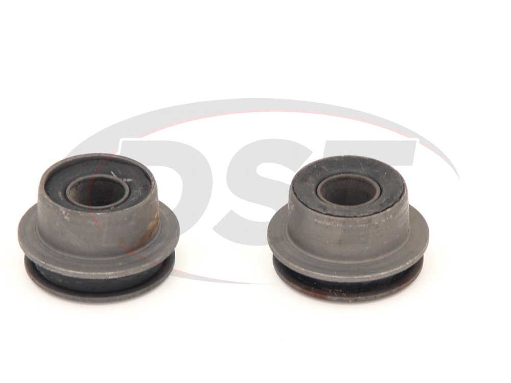 moog-k200921 Rear Control Arm Bushing