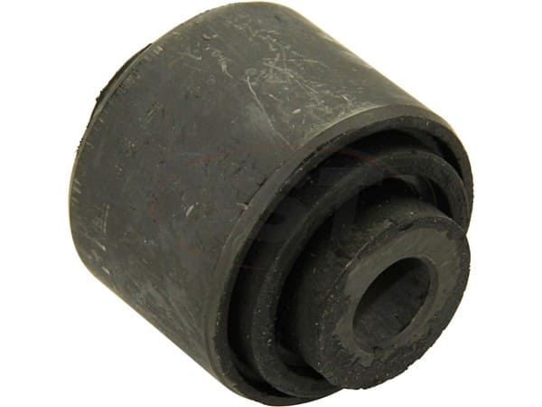 moog-k200926 Rear Upper Control Arm Bushings - Outer Position