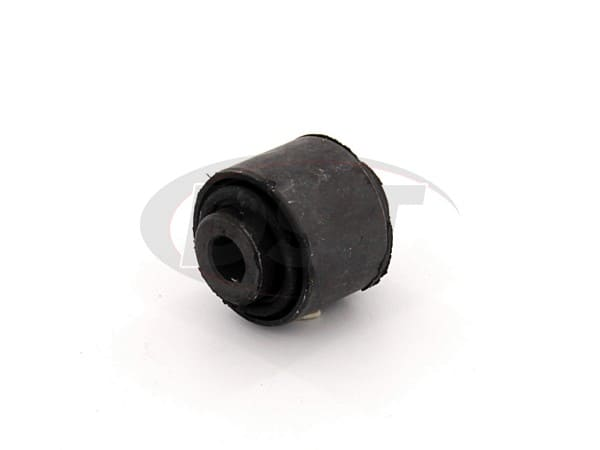 Honda Civic Si 2004 Rear Upper Control Arm Bushings - Outer Position
