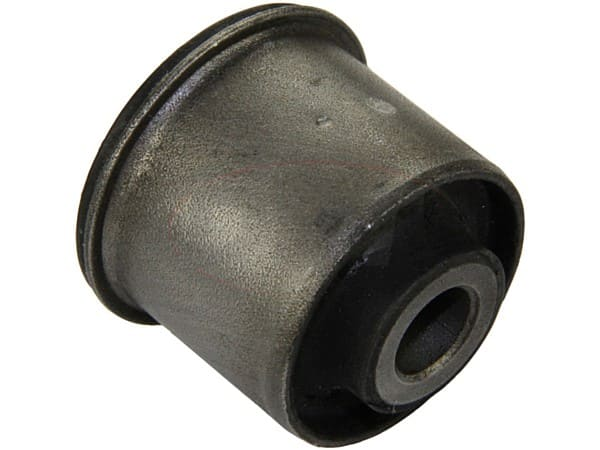 Rear Upper Control Arm Bushing - Forward Position