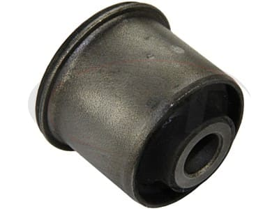 Moog Rear Control Arm Bushings for Azera, Santa Fe, Sonata, Amanti