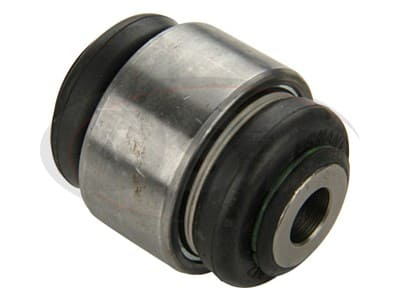 Rear Outer Upper Control Arm Bushing