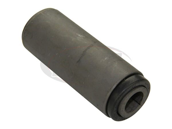 Front Upper Leaf Spring Shackle Bushing