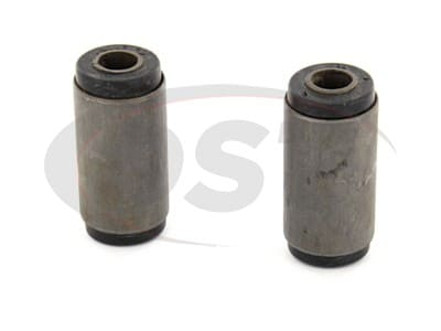 Rear Leaf Spring Bushing