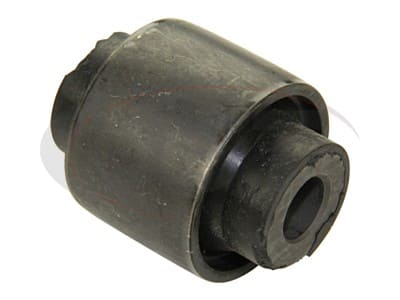 Rear Lower Control Arm Bushings - Inner Rearward Position