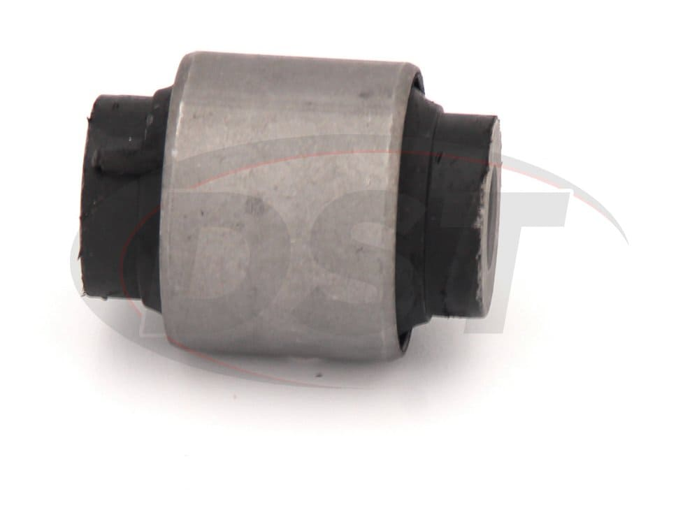 moog-k200965 Rear Lower Control Arm Bushing - Rearward