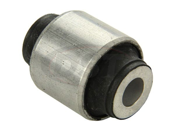 Rear Lower Control Arm Bushing - Rearward Outer Position