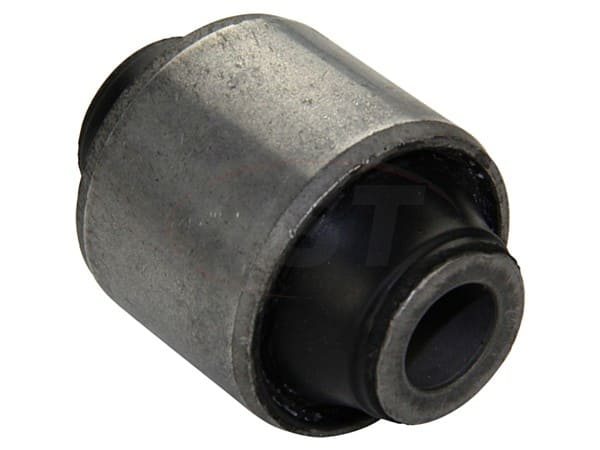 Rear Lower Control Arm Bushing - Rear Outward Position