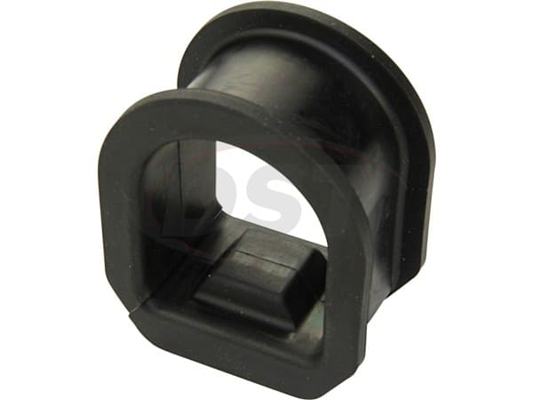 moog-k200972 Rack and Pinion Mount Bushing