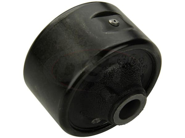moog-k200973 Suspension Strut Rod Bushing
