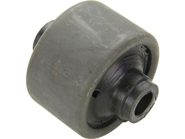moog-k200974 Suspension Strut Rod Bushing