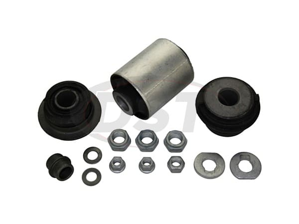 moog-k200984 Front Lower Control Arm Bushings