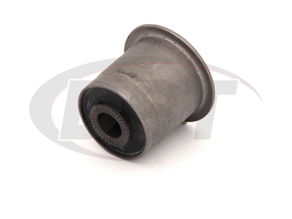 moog-k200985 Front Lower Control Arm Bushings - Forward Position