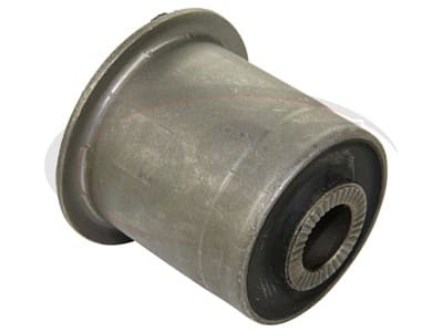 Front Lower Control Arm Bushings - Forward Position