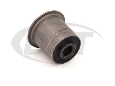 Moog Front Control Arm Bushings for Ram 2500, Ram 3500