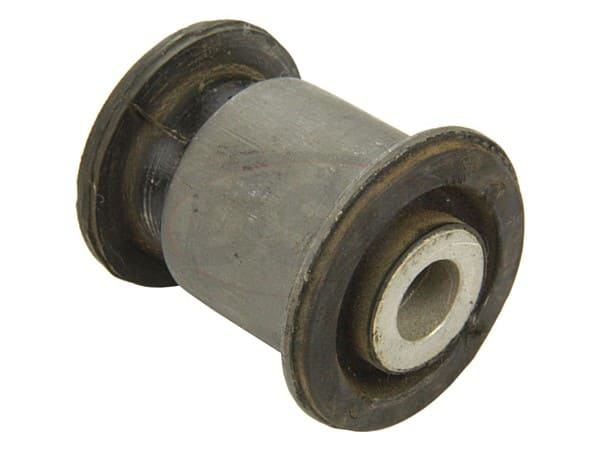 moog-k200988 Front Lower Control Arm Bushing - Forward Position