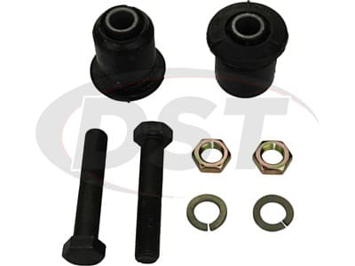 Rear Lower Control Arm Bushings