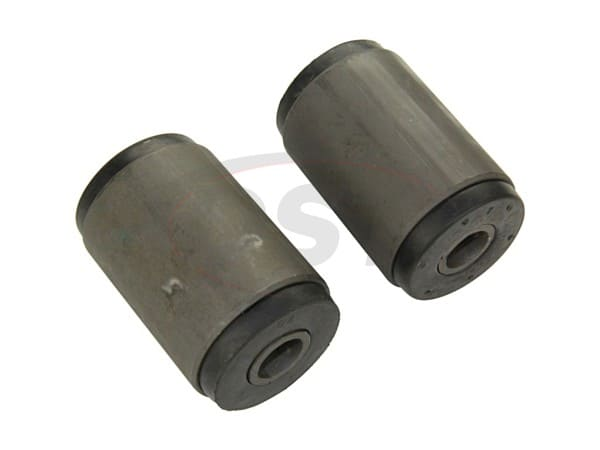 moog-k200998 Rear Leaf Spring Bushing