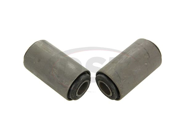 moog-k201002 Leaf Spring Shackle Bushing
