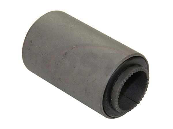 moog-k201009 Leaf Spring Shackle Bushing