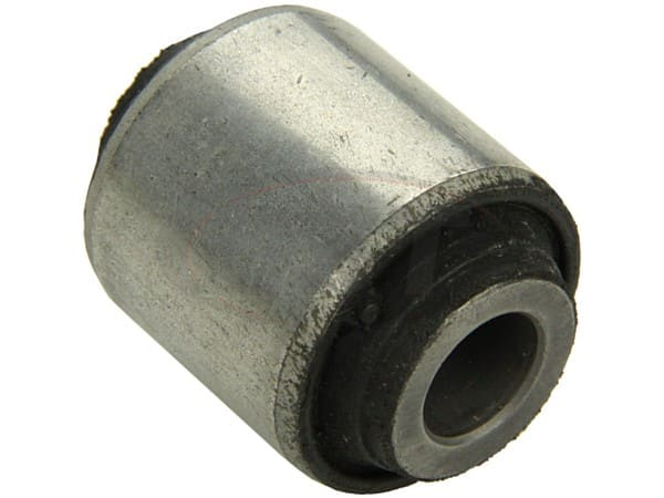 moog-k201010 Rear Lower Control Arm Bushing - Forward Outer Position